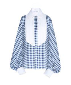 Dice Kayek | Long Sleeve Shirt