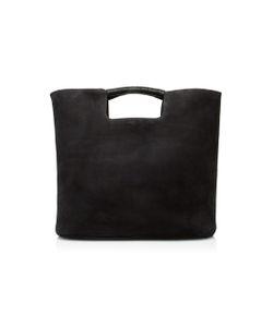 Simon Miller   Birch Tote Bag