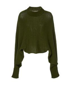Rosetta Getty | Knitted Sweater