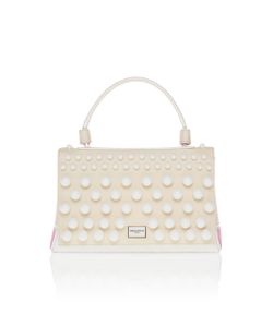 Emilio Pucci | Studded Top Handle