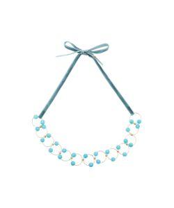 Rosantica | Universo Quartz Necklace