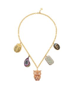 Carolina Bucci   Pendant Necklace
