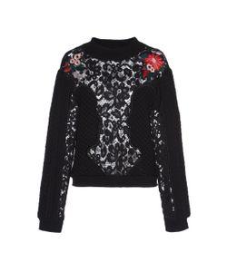 Vivetta | Hatta Lace Sweater