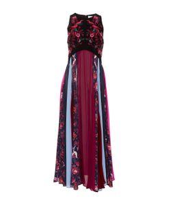 Tanya Taylor | Hillary Panel Dress