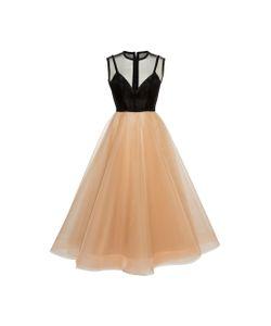 Alex Perry | Halsey Dress