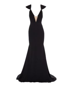 Alex Perry | Lennox Gown