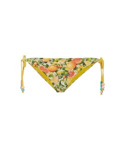 Stella McCartney | Grapefruit Bikini Bottom