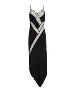 Kitx | Web Of Life Panel Camisole Dress