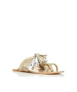 Figue | Scaramouche Sandal