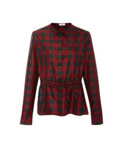 Racil | Tartan Devon Shirt
