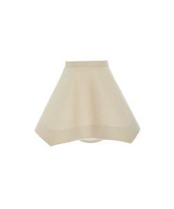 Delpozo | Fla Short Skirt