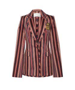 Zimmermann | Folly Uniform Blazer