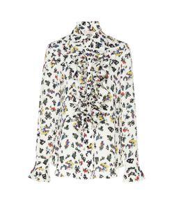 Dice Kayek | Lego Long Sleeve Shirt