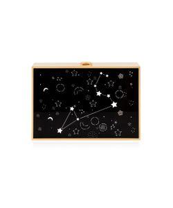 Reine | Astro Illuminating Leo Clutch