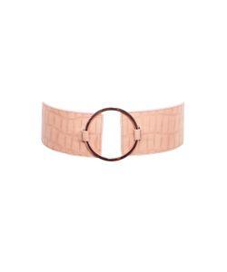 GINGER & SMART   Anais Ring Belt