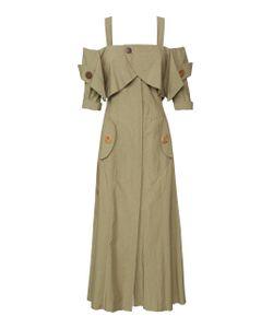 Kitx   We Love Structured Dress