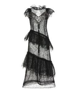 Rodarte | Chantilly Lace Dress