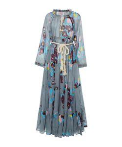 Yvonne S | Maxi Dress