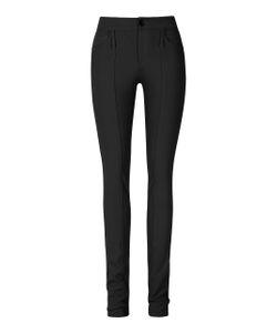 Strateas Carlucci | Panel Skinny Pant