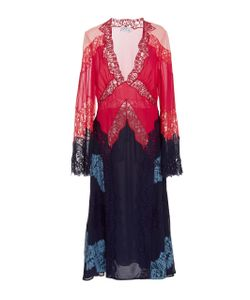 Tanya Taylor | Emeline Dress