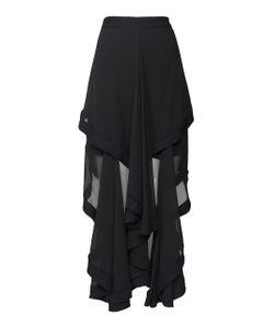 Kitx   Liberty Draped Skirt