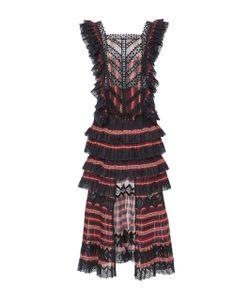 Zimmermann | Folly Dapper Dress