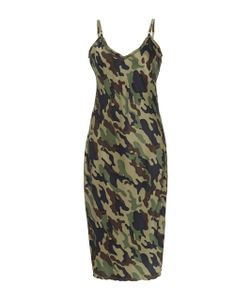Nili Lotan   Midi Slip Dress