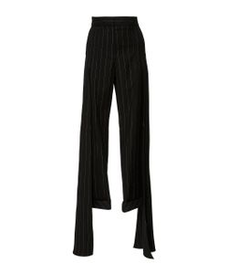 Hellessy | Smith Wool Pant