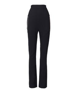 Kitx   Rights High Waist Trouser