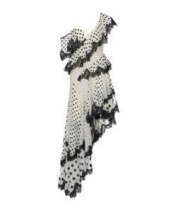 Zimmermann | Rife Dally Asymmetrical Dress
