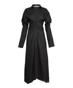 Kitx | The One Gathered Dress