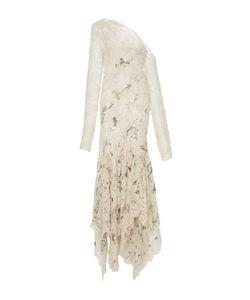 Zimmermann | Maples Temperance Long Dress