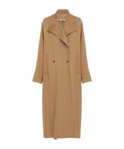 Rachel Comey | Oversized Trench Coat