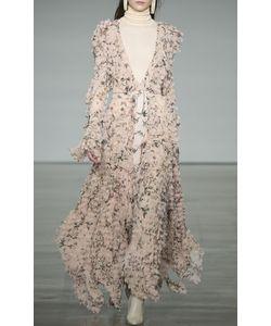 Zimmermann | Maples Whisper Dress