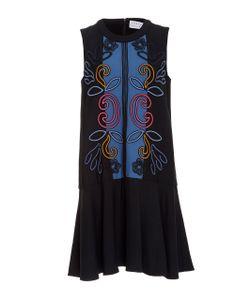 Tanya Taylor | Mackena Twill Dress
