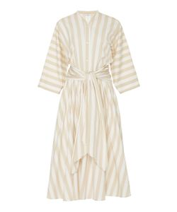 Tome | Striped Dress