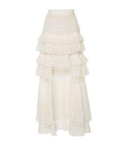 Zimmermann | Maples Freedom Skirt