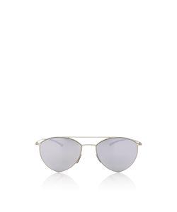 Mykita | Aviator Sunglasses