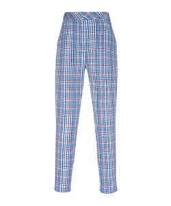 Dice Kayek | High Waisted Pants