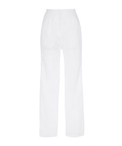 Paskal | High Waisted Trousers