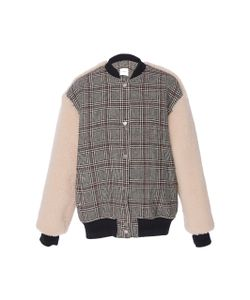 Carven | Bomber Jacket