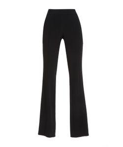 Sally Lapointe | Seamed Skinny Pant