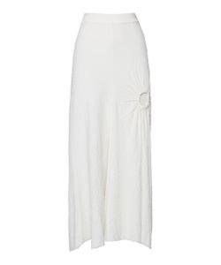Kitx   One World Textured Skirt