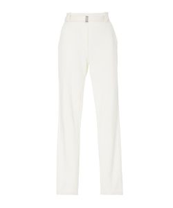 Maison Ullens | High Waisted Sport Chic Pants