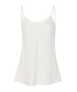 Co | Skinny Strap Camisole