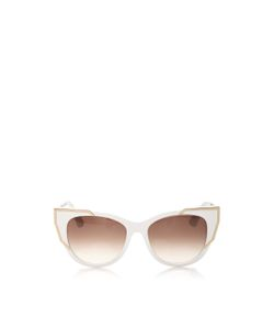 Thierry Lasry | Butterscotchy Sunglasses