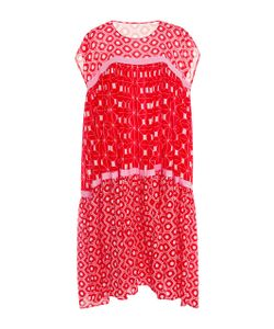 Yvonne S | Tunic Dress