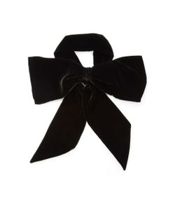 Racil | Bow Tie