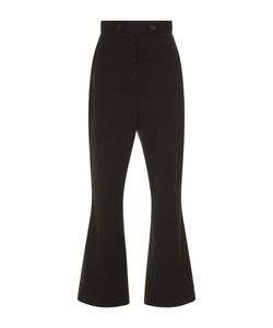 Proenza Schouler | Fla Suiting Trousers