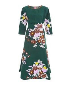 Yvonne S | A-Line Dress